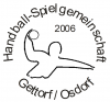 Handball - Landespokal - Fraue…